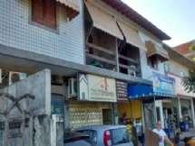 Apartamento - Aluguel: Barbudo, Araruama - RJ