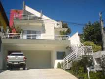 Casa - Venda - Aluguel: Condomínio Aruã, Mogi das Cruzes - SP