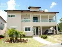 Casa - Venda - Aluguel: Condomínio Aruã Eco Park, Mogi das Cruzes - SP