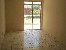 Apartamento - Aluguel: Paineiras, Rio Bonito - RJ