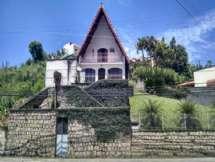 Casa -  Centro, Rio Bonito - RJ