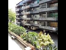 Apartamento -  Centro, Cabo Frio - RJ