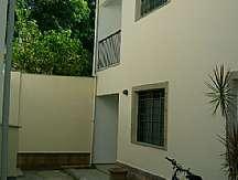 Casa de Vila - Aluguel: Paineiras, Rio Bonito - RJ