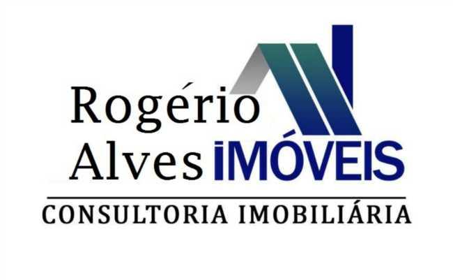 ROGÉRIO ALVES IMÓVEIS