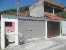 Casa - Venda: Guaratiba , Rio de Janeiro - RJ