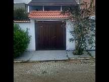 Condomínio Fechado - Venda: Guaratiba , Rio de Janeiro - RJ