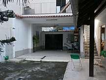 Casa - Venda: Guaratiba, Rio de Janeiro - RJ