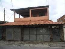 Casa - Venda: Santa Cruz, Rio de Janeiro - RJ