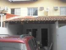 Casa - Venda: Campo Grande, Rio de Janeiro - RJ