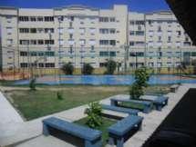 Apartamento - Venda: Campo Grande, Rio de Janeiro - RJ