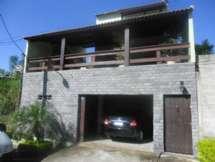Condomínio Fechado - Venda: Guaratiba, Rio de Janeiro - RJ