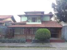 Casa - Aluguel: Bela Vista, Rio Bonito - RJ