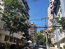 Apartamento -  Boa Viagem , Niterói - RJ