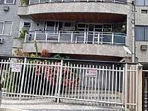 Apartamento -  Centro , Rio Bonito - RJ