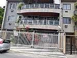 Apartamento - Venda: Centro , Rio Bonito - RJ