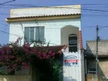Sobrado - Aluguel: Joaquim de Oliveira, Itaboraí - RJ