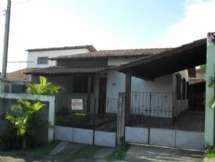 Casa - Venda: Arsenal, São Gonçalo - RJ
