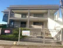 Casa - Aluguel: Bonfim, Itaboraí - RJ