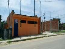 Casa - Aluguel - Caluge, Itaboraí - RJ