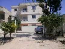 Apartamento - Aluguel: Nova Cidade, Itaboraí - RJ