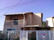 Casa - Aluguel: Bela Vista, Itaboraí - RJ