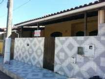 Condomínio Fechado - Aluguel: Venda das Pedras, Itaboraí - RJ