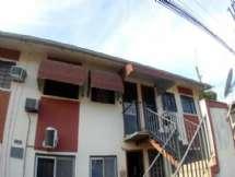 Apartamento - Aluguel: Outeiro das Pedras, Itaboraí - RJ