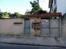 Casa - Aluguel: Ampliação, Itaboraí - RJ