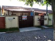 Casa - Aluguel: Outeiro das Pedras, Itaboraí - RJ