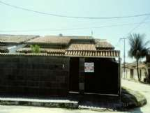Casa - Aluguel - Aldeia da Prata, Itaboraí - RJ