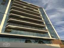 Sala Comercial - Venda - Aluguel - Centro, Itaboraí - RJ
