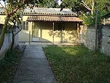 Casa - Aluguel - Rio Várzea, Itaboraí - RJ