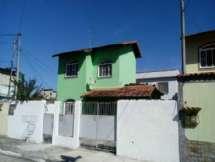 Casa - Venda - Aluguel: Ampliação, Itaboraí - RJ