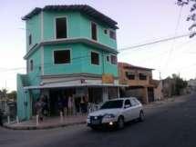 Sobrado - Aluguel - Venda das Pedras, Itaboraí - RJ