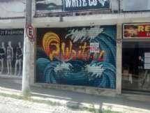 Loja - Aluguel: Centro, Itaboraí - RJ