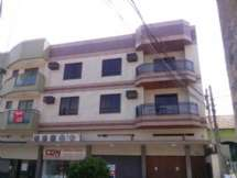 Apartamento - Aluguel: Centro, Itaboraí - RJ
