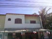 Sobrado - Aluguel: Engenho Velho, Itaboraí - RJ
