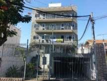 Apartamento - Aluguel - Centro, Itaboraí - RJ