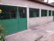 Casa - Aluguel: Nova Aldeia, Manilha, Itaboraí - RJ