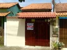 Casa - Aluguel: Monte Verde - Manilha, Itaboraí - RJ