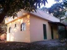 Casa - Venda - Aluguel: Venda das Pedras, Itaboraí - RJ