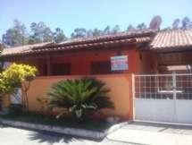 Casa - Aluguel: Rio Várzea, Itaboraí - RJ