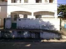 Casa - Aluguel: Jardim Imperial, Itaboraí - RJ