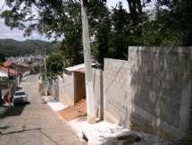Lote -  Centro, Rio Bonito - RJ