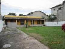 Casa - Aluguel - Joaquim de Oliveira, Itaboraí - RJ