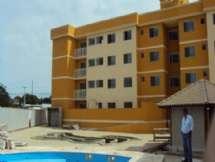 Apartamento - Aluguel - Venda das Pedras, Itaboraí - RJ