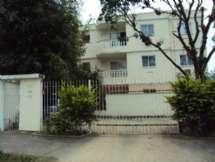 Apartamento - Aluguel - Nova Cidade, Itaboraí - RJ