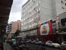 Apartamento - Venda: Centro, Rio Bonito - RJ