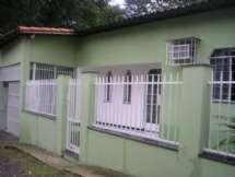 Casa - Venda: C. NOVA, Rio Bonito - RJ