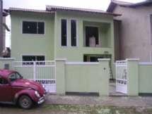 Sobrado - Venda - GREEN VALLEY, Rio Bonito - RJ